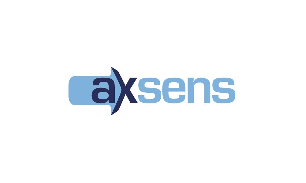 Axsens-0