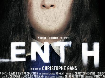 ehussenot-silent-mini3