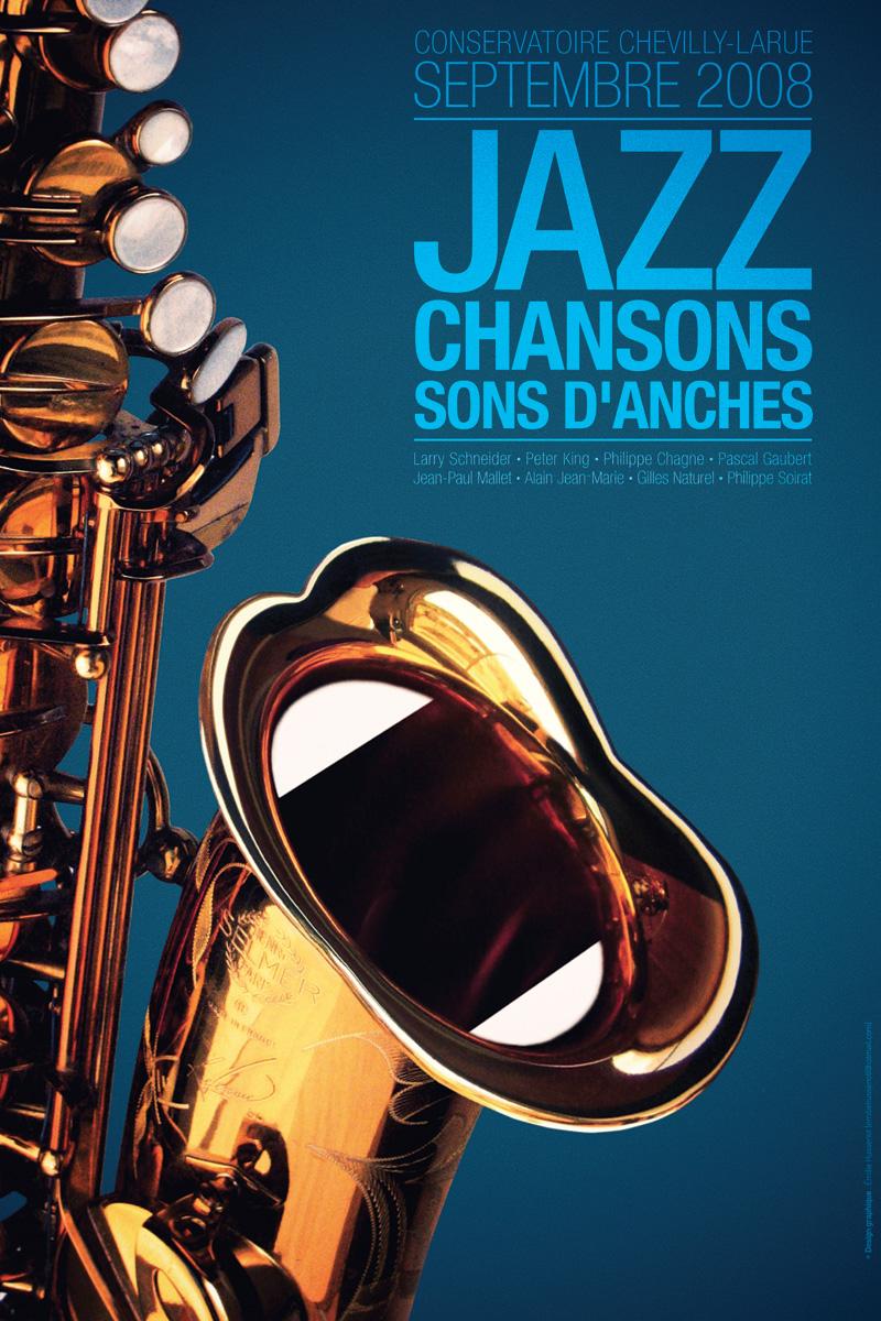 Conservatoire Chevilly-Larue-0